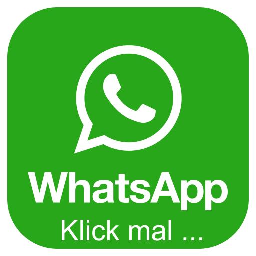 whatsapp_PNG4 klick